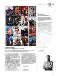 "Бордното списание на Авиокомпания ""България Ер""брой. 89"