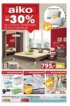 До -30% за спални, гардероби, матраци и легла!