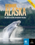National Geographic  - ALASKA