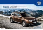 Brochure - Dacia Duster