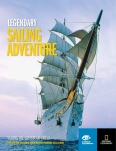 National Geographic - Legendary Sailing adventure