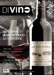 DiVino magazine - брой 3