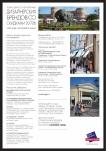 Castelromano online Store guide