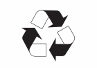 Recycle Logos