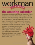 Workman-2013-Calendar-Catalog