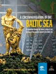 National Geographic - Baltic Sea