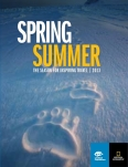 National Geographic - Spring Summer