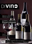 DiVino magazine 07