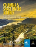 National Geographic - Columbia & Snake Rivers Journey