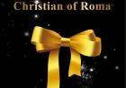 Christian of Roma - 2013